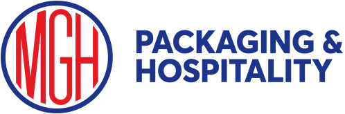 Packaging, Hospitality & Cleaning Solutions - MGH Packinging