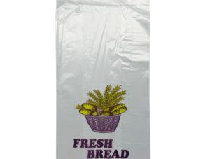 HD Bread Bags