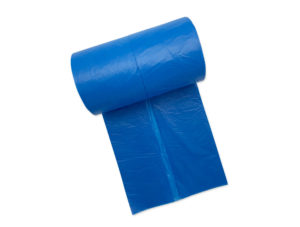 Standard garbage bags - Packaging, Hospitality & Cleaning Solutions - MGH Packinging