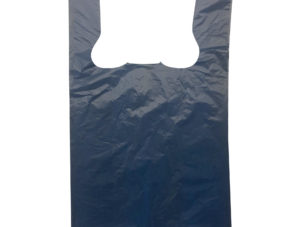 Heavy Duty Singlet Bags
