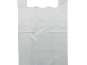 Standard Singlet Bags